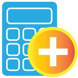 Interest Calculator (deposits)