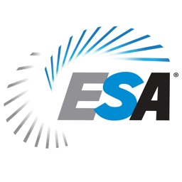 ESA Events