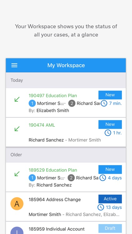 Agreement Express By Agreement Express Inc
