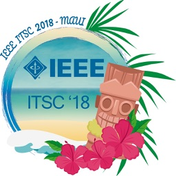 ITSC2018