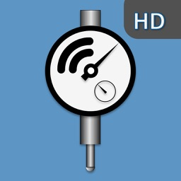 DialReadPad