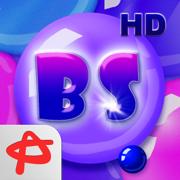 Bubble Shooter Classic HD