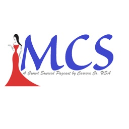 MCS Pageant