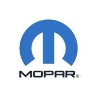 Mopar Owner's Companion