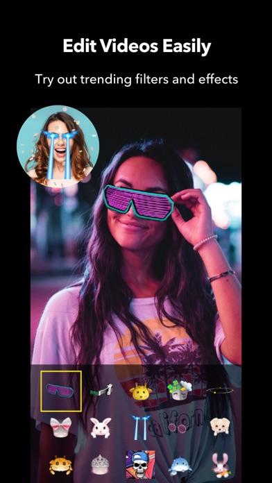 Firework - Short Talent Videos for Windows