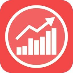 期货交易通-原油贵金属交易平台