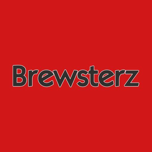 Brewsterz