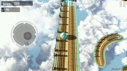 Screenshot 2 of 10