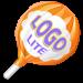 Logo Pop Lite