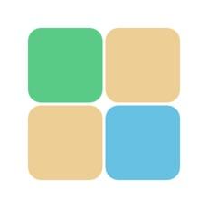 Activities of Flip Me - Puzzle