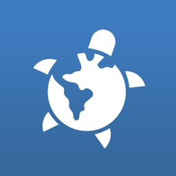 Live2Leave: Travel app