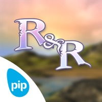 Codes for PIP: Relax & Race Hack