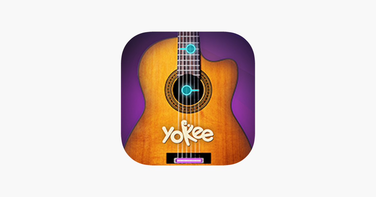 Guitar Play Learn Songs On The App Store