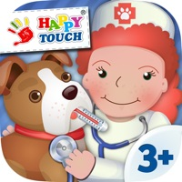 Codes for Animal Hospital by HAPPYTOUCH® Hack