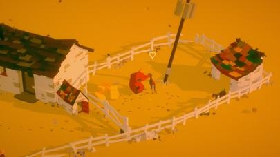 The Stillness of the Wind Screenshot 1
