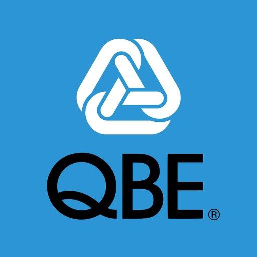 QBE Sun Prairie Cafe