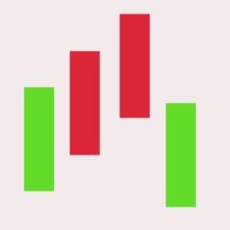 量价关系HD 股民必备炒股知识