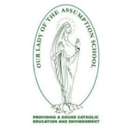 Our Lady of Assumption School