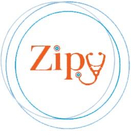 ZipyCare