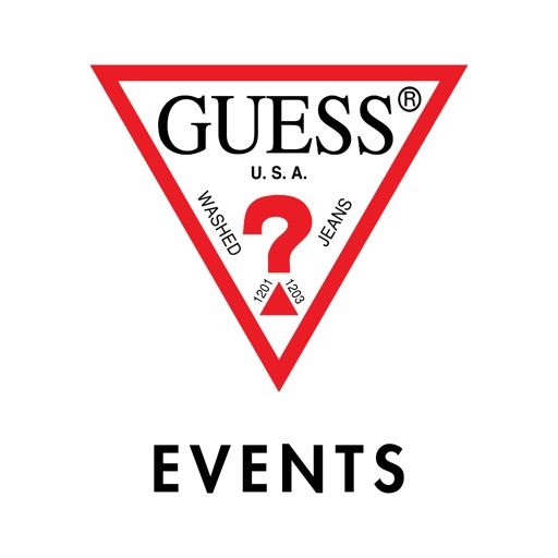 Guess Events