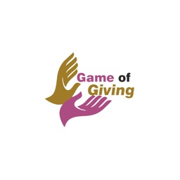 Game Of Giving