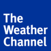The Weather Channel: prévision