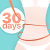 Adelgazar en 30 Días - fitness