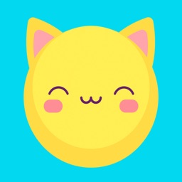 Animated emojis for Animoji