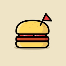 Burger - Your Own Burger Guide