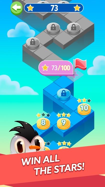 Chickz screenshot-3