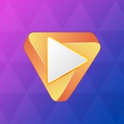 動画保存アプリ-Next Movie