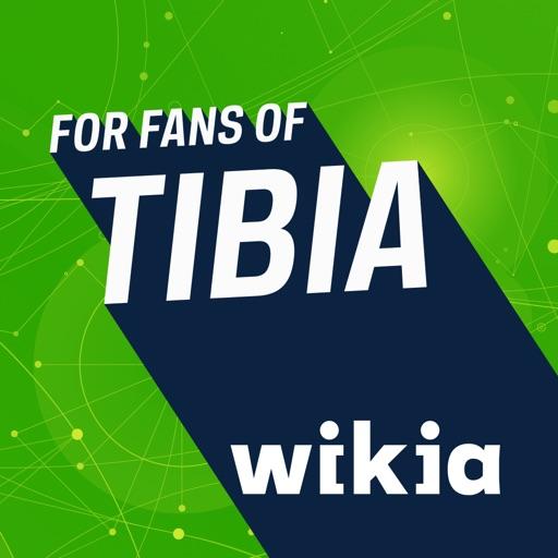 FANDOM for: Tibia