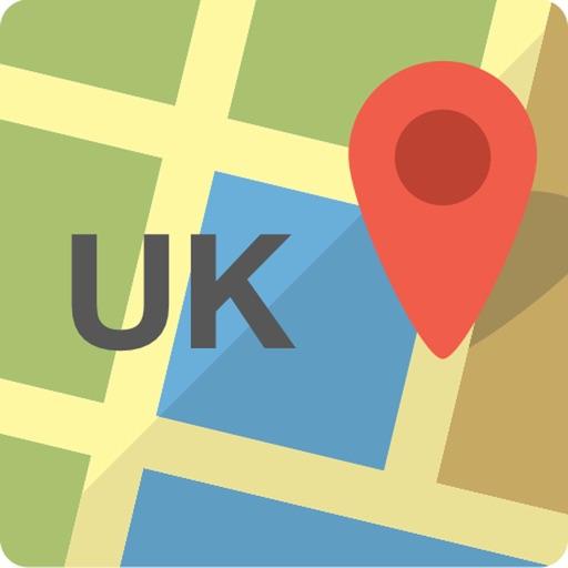 WikiPal UK