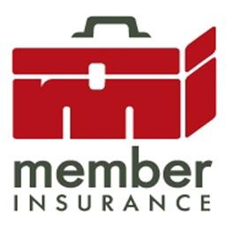 Member Insurance Mobile