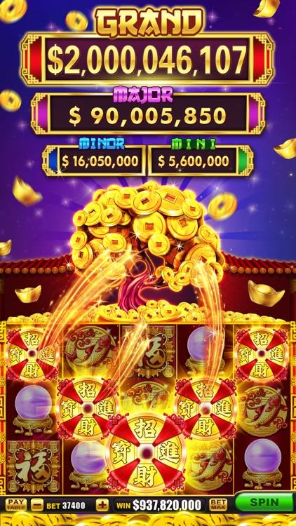 Free Slot Games More Hearts