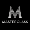 MasterClass: Learn Anywhere