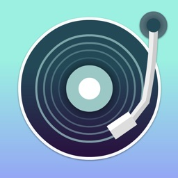 JQBX: Discover Music Together