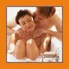 CIG to Sensual Massage