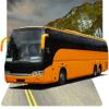 オフロード バス 運転 シミュレータ