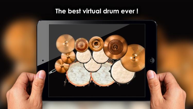 Classic Drum Pro