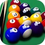 Pool Billiards Pro - Pool Game