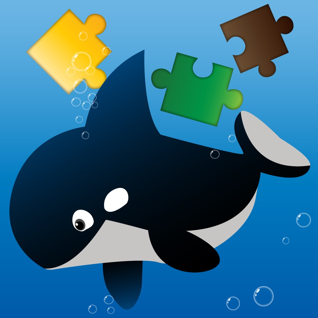 Animal and Puzzle 3 hack