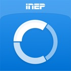 CMI icon