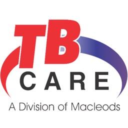 Macleods TB Care