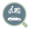 Bảng Giá Xe - Thi bằng lái xe