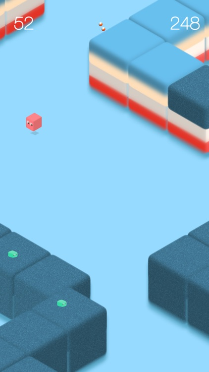 Glide screenshot-3