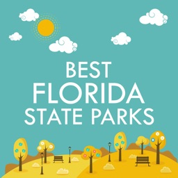 Best Florida State Parks