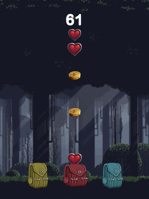 Catching Loot Adventure screenshot 9