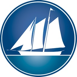 Biscayne Bank Mobile Banking