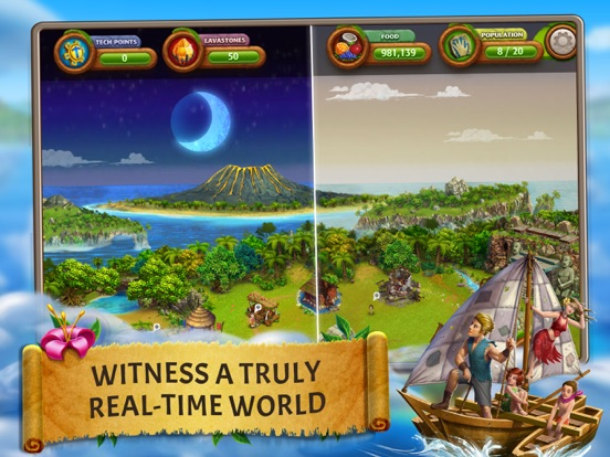 Virtual Villagers Origins 2 screenshot 12